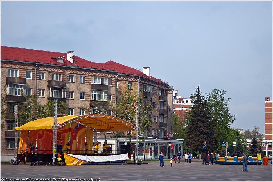 3817s_2.jpg - Беларусь 2010 (01-03.05.2010)