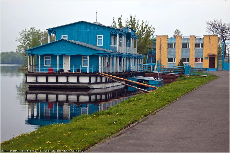 3826s_2.jpg - Беларусь 2010 (01-03.05.2010)