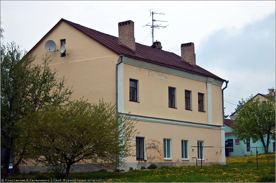 3832s_2.jpg - Беларусь 2010 (01-03.05.2010)