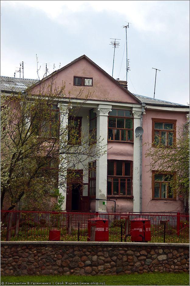 3833s_2.jpg - Беларусь 2010 (01-03.05.2010)