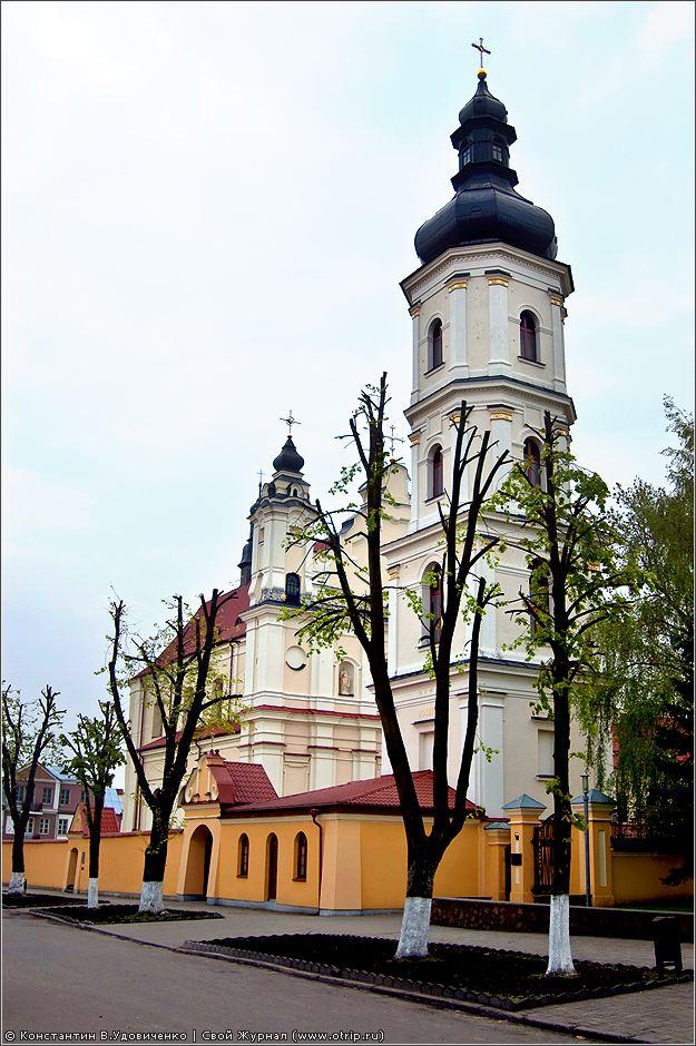 3857s_2.jpg - Беларусь 2010 (01-03.05.2010)
