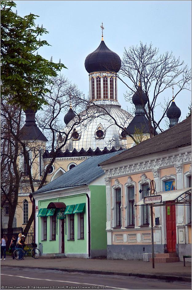 3868s_2.jpg - Беларусь 2010 (01-03.05.2010)