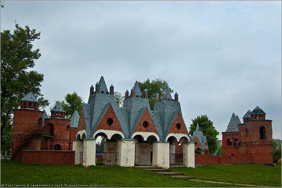 3878s_2.jpg - Беларусь 2010 (01-03.05.2010)