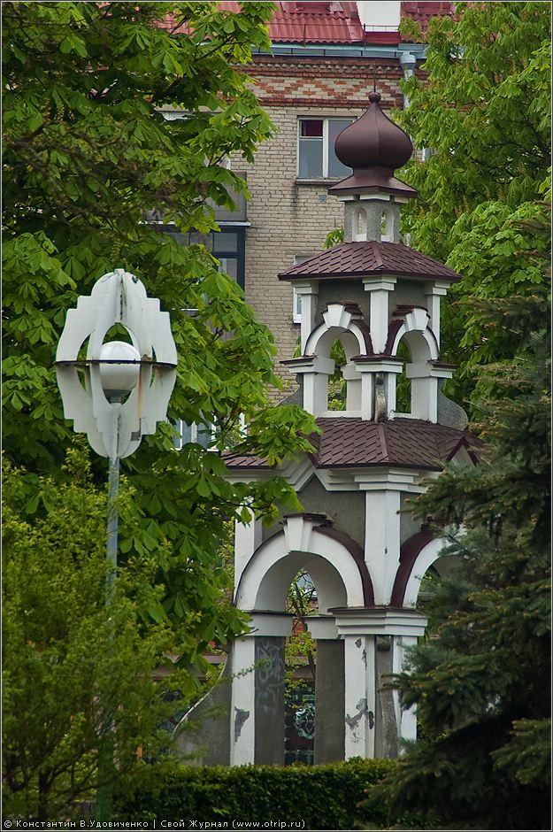 3894s_2.jpg - Беларусь 2010 (01-03.05.2010)