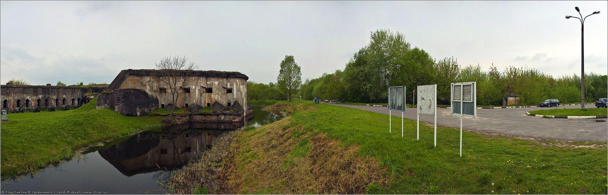 3961-3971-8918x3138s_2.jpg - Беларусь 2010 (01-03.05.2010)