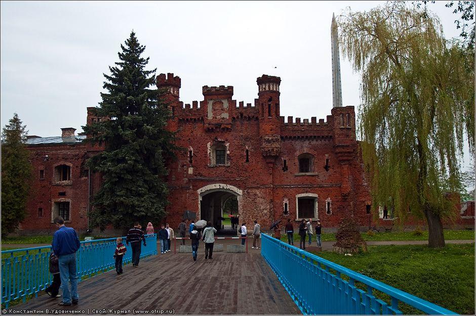 4054s_2.jpg - Беларусь 2010 (01-03.05.2010)