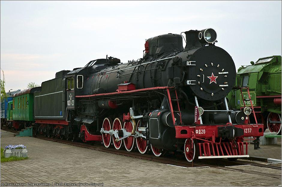 4102s_2.jpg - Беларусь 2010 (01-03.05.2010)
