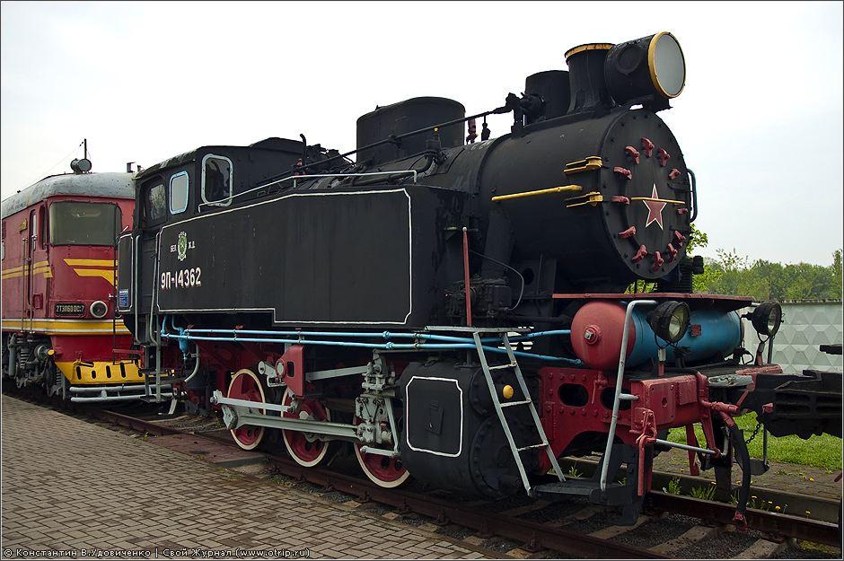 4107s_2.jpg - Беларусь 2010 (01-03.05.2010)