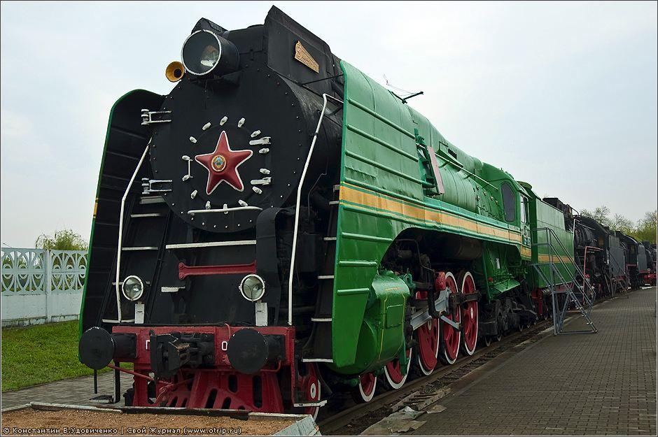 4110s_2.jpg - Беларусь 2010 (01-03.05.2010)