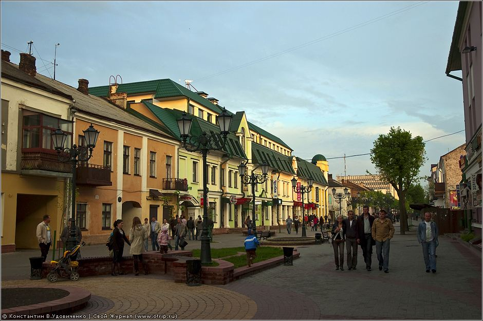 4125s_2.jpg - Беларусь 2010 (01-03.05.2010)