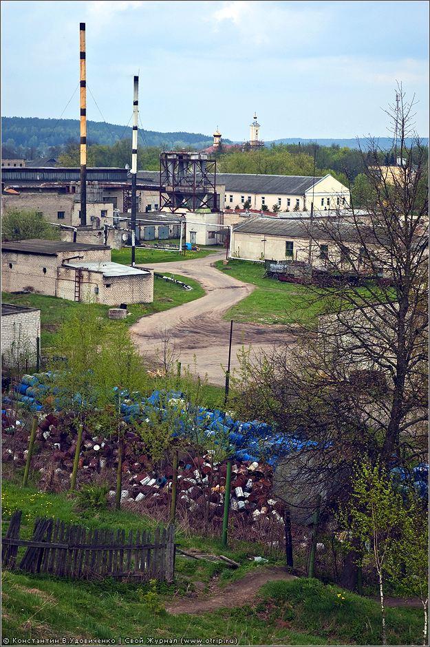 4327s_2.jpg - Беларусь 2010 (01-03.05.2010)