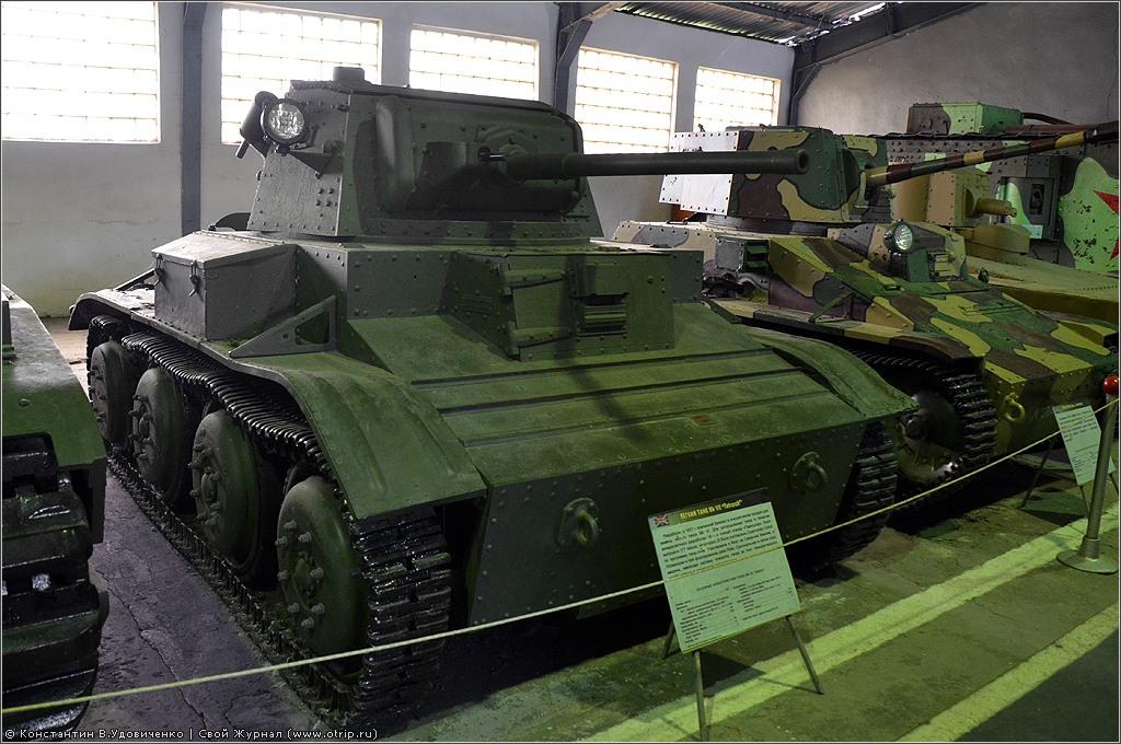 9627s_2.jpg - Бронетанковый музей, Кубинка (02.06.2012)
