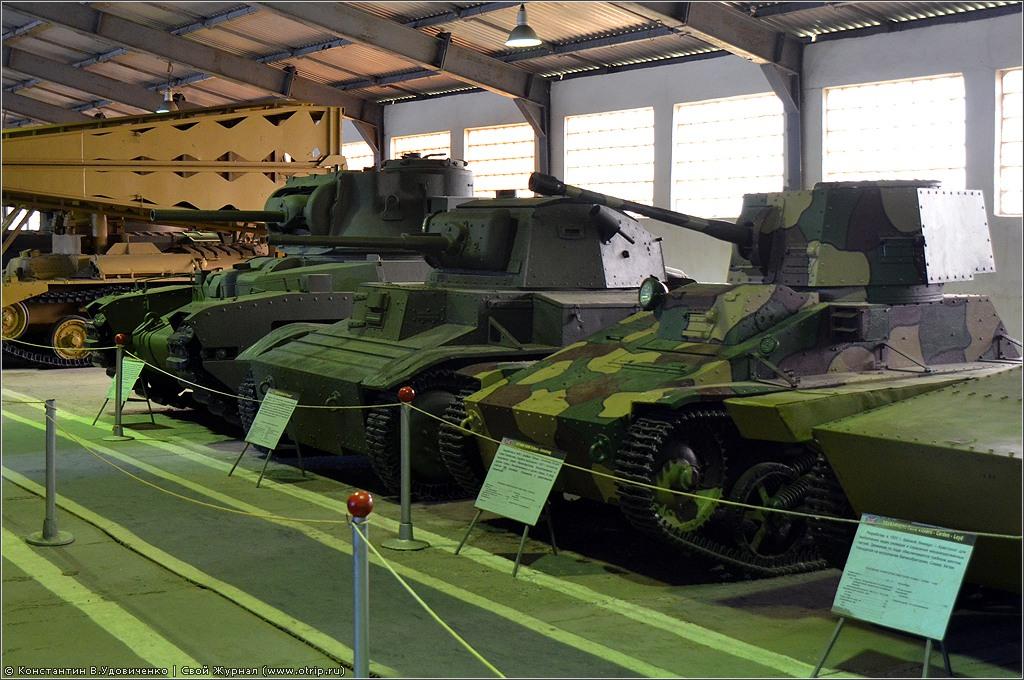 9630s_2.jpg - Бронетанковый музей, Кубинка (02.06.2012)