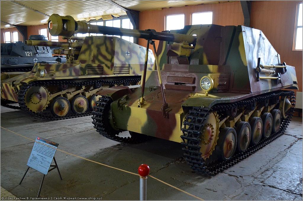 9642s_2.jpg - Бронетанковый музей, Кубинка (02.06.2012)