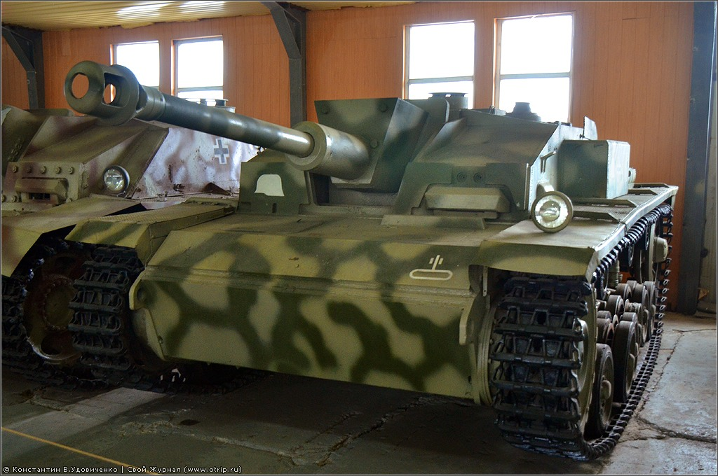 9655s_2.jpg - Бронетанковый музей, Кубинка (02.06.2012)