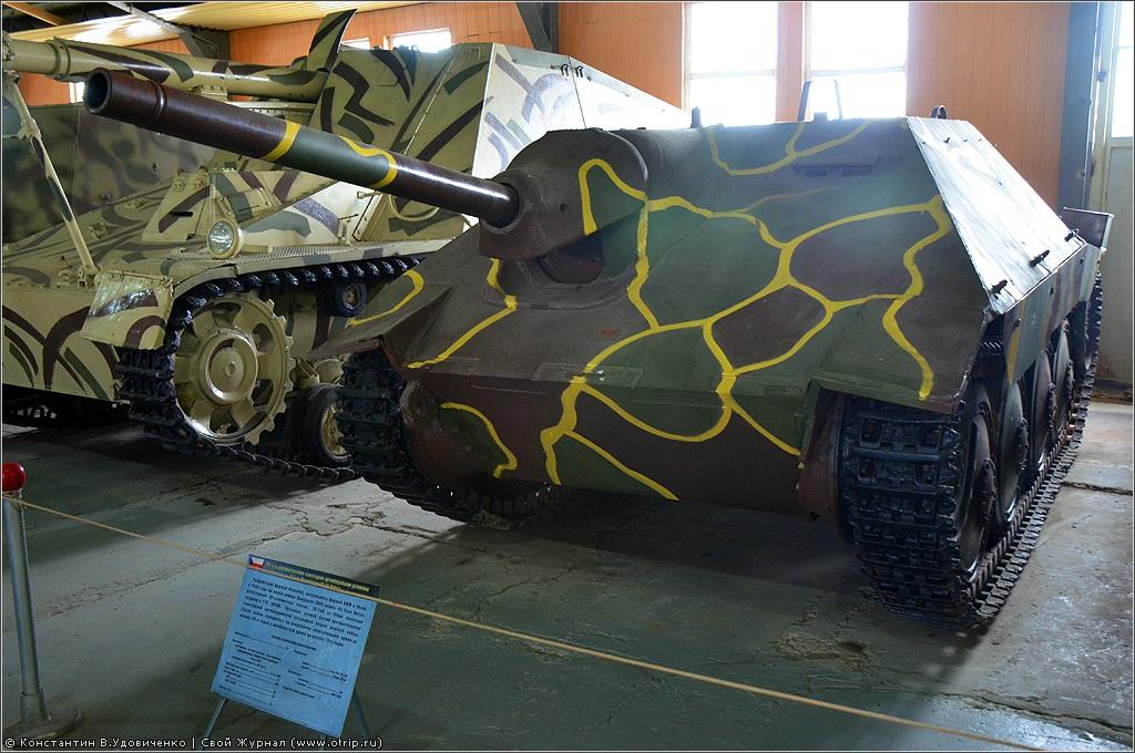 9659s_2.jpg - Бронетанковый музей, Кубинка (02.06.2012)