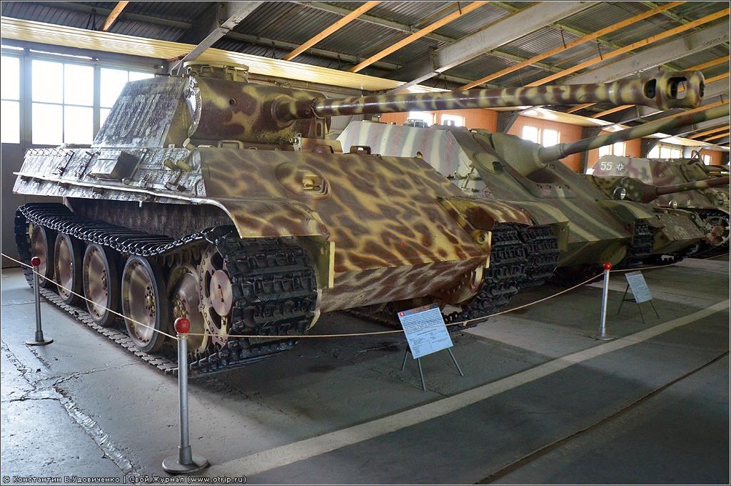 9671s_2.jpg - Бронетанковый музей, Кубинка (02.06.2012)