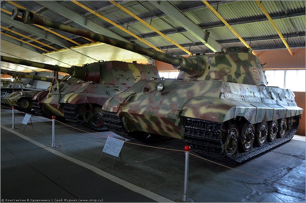 9680s_2.jpg - Бронетанковый музей, Кубинка (02.06.2012)