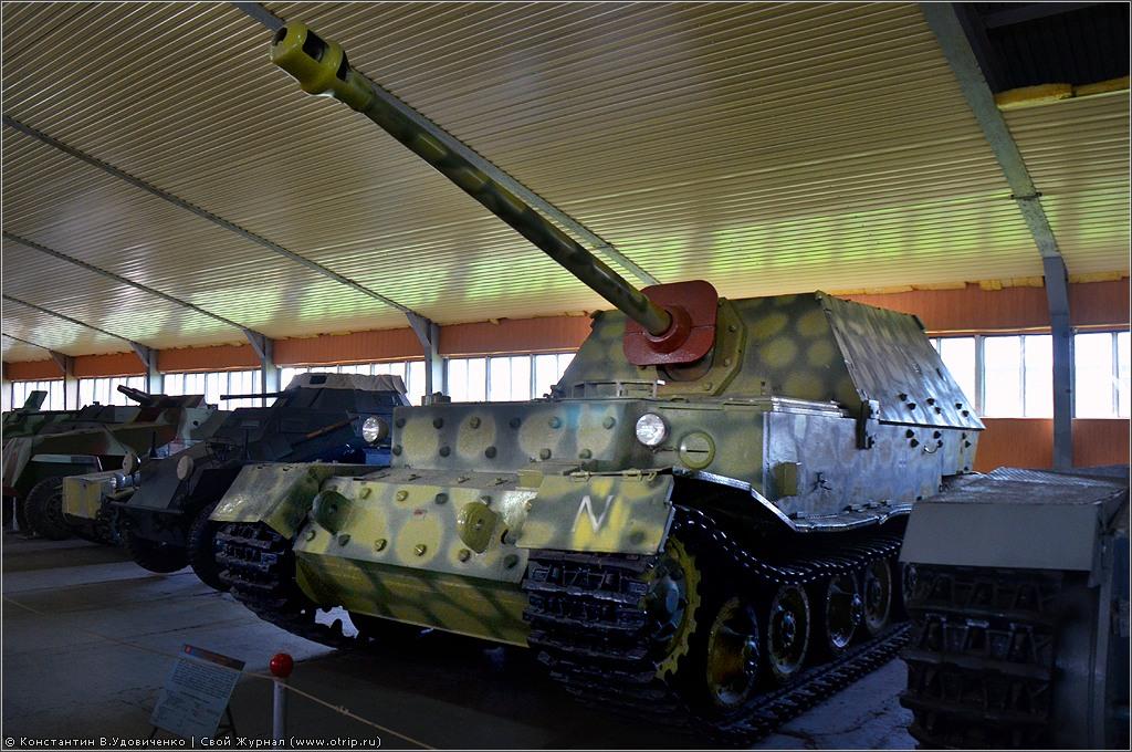 9683s_2.jpg - Бронетанковый музей, Кубинка (02.06.2012)