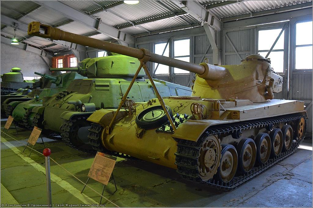 9707s_2.jpg - Бронетанковый музей, Кубинка (02.06.2012)