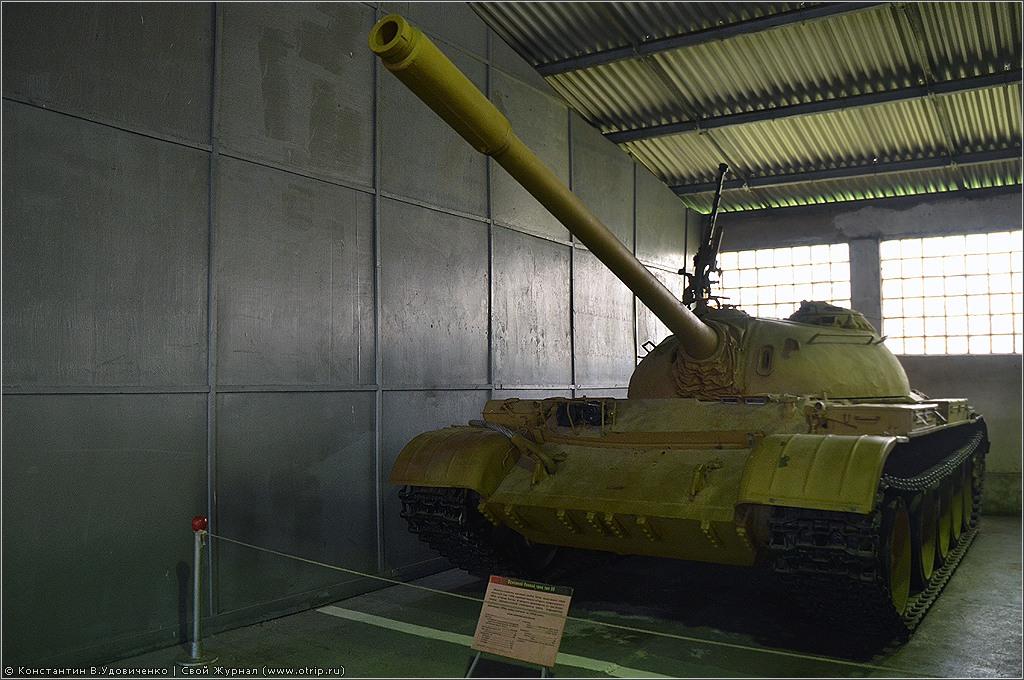 9714s_2.jpg - Бронетанковый музей, Кубинка (02.06.2012)