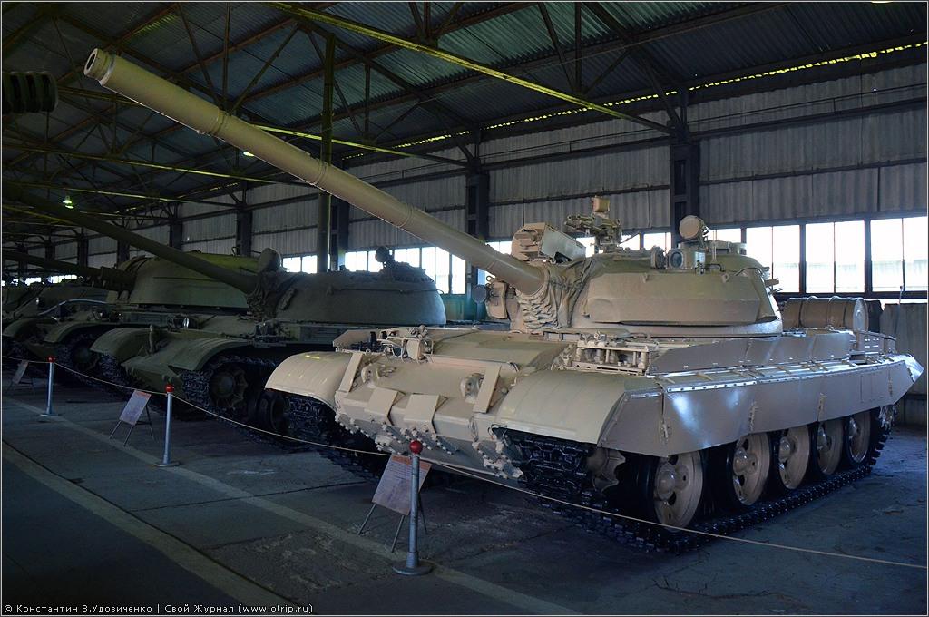 9823s_2.jpg - Бронетанковый музей, Кубинка (02.06.2012)
