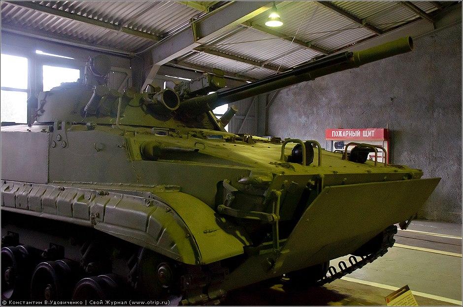 0385s_2.jpg - Бронетанковый музей, Кубинка (17.10.2010)