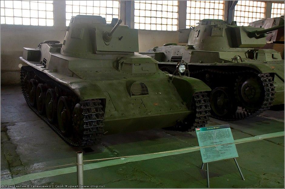 0454s_2.jpg - Бронетанковый музей, Кубинка (17.10.2010)