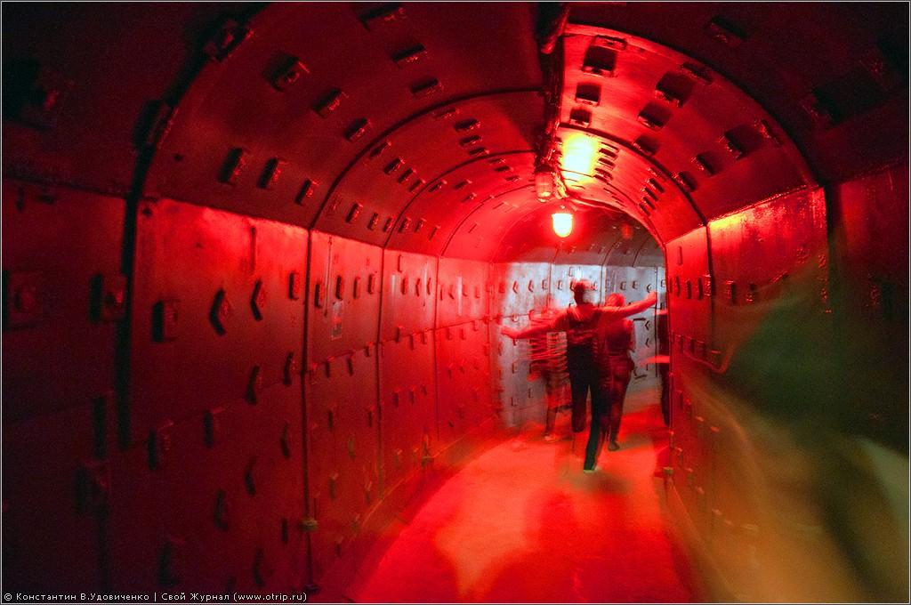 8694s_2.jpg - Бункер 42 на Таганке (17.08.2012)
