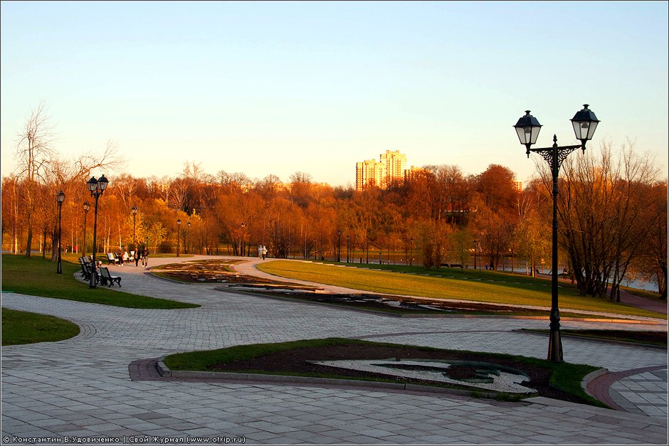 5830s.jpg - Царицыно (07.11.2011)