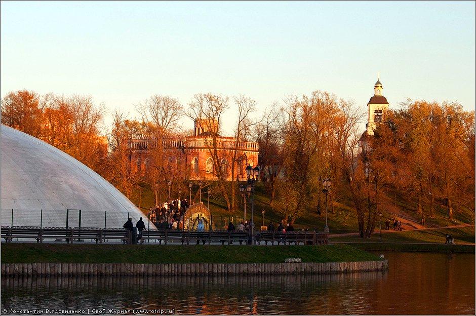 5833s.jpg - Царицыно (07.11.2011)
