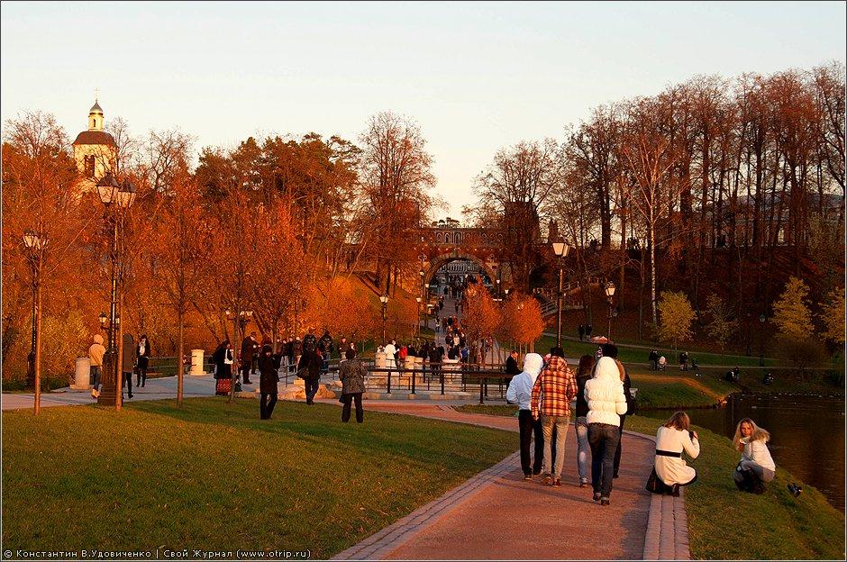 5837s.jpg - Царицыно (07.11.2011)