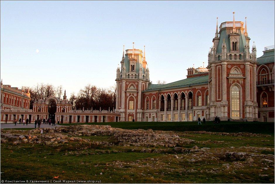 5856s.jpg - Царицыно (07.11.2011)