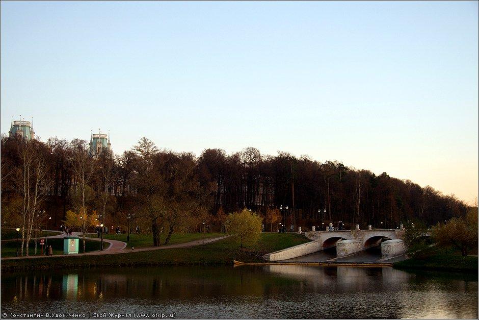 5905s.jpg - Царицыно (07.11.2011)