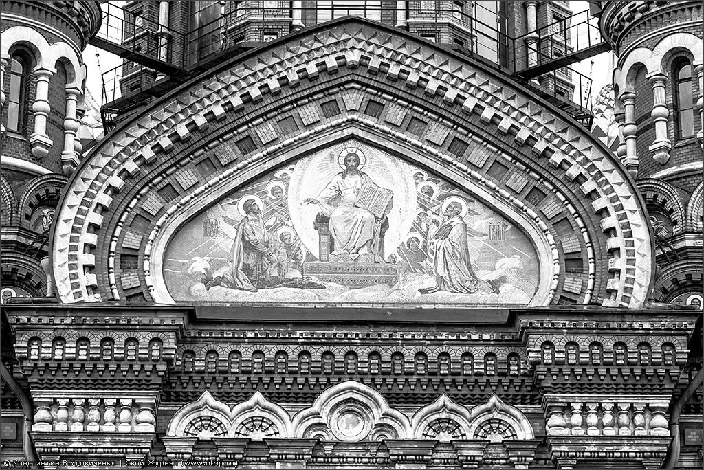 3988s.jpg - Черно-белый Санкт-Петербург (25.10.2013)
