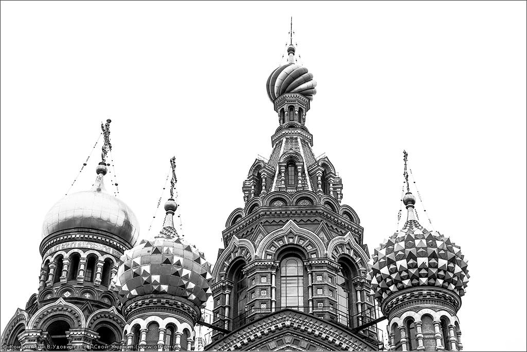 3993s.jpg - Черно-белый Санкт-Петербург (25.10.2013)