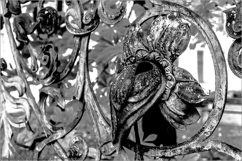 3995s.jpg - Черно-белый Санкт-Петербург (25.10.2013)
