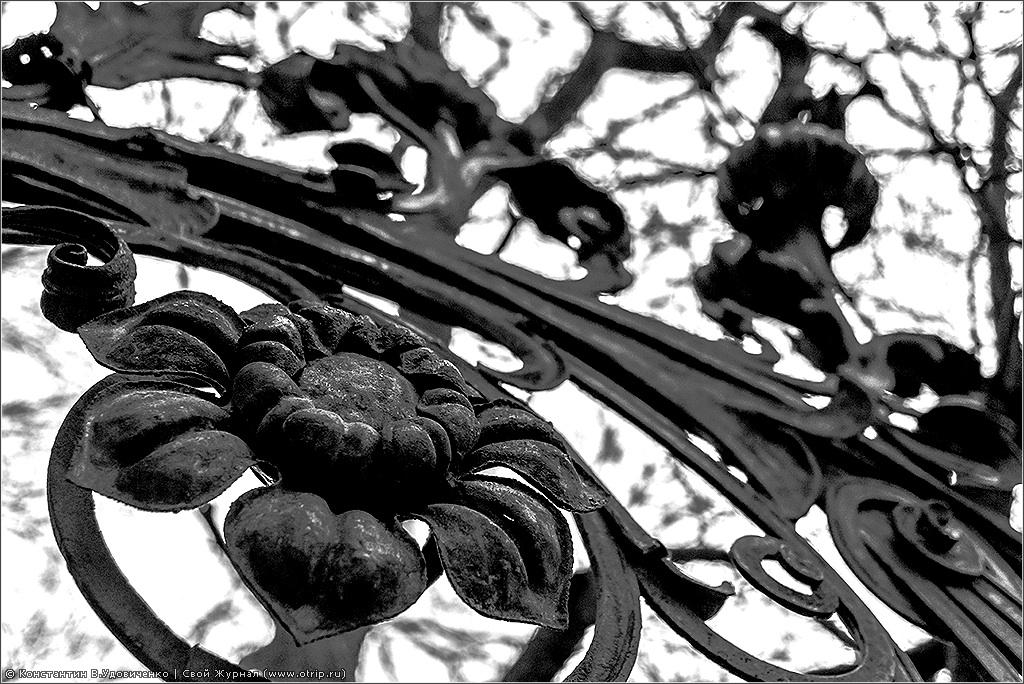 3998s.jpg - Черно-белый Санкт-Петербург (25.10.2013)