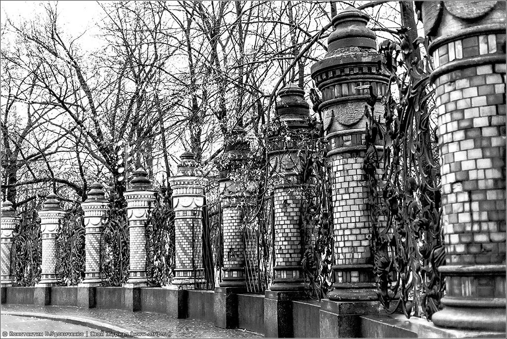 4014s.jpg - Черно-белый Санкт-Петербург (25.10.2013)