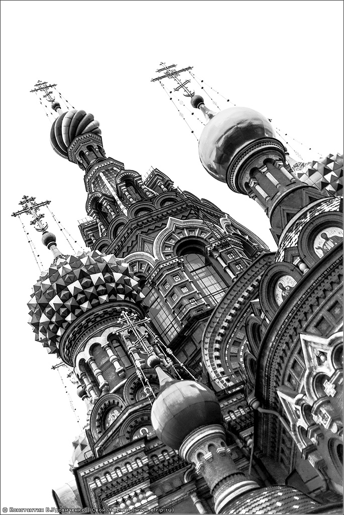 4024s.jpg - Черно-белый Санкт-Петербург (25.10.2013)