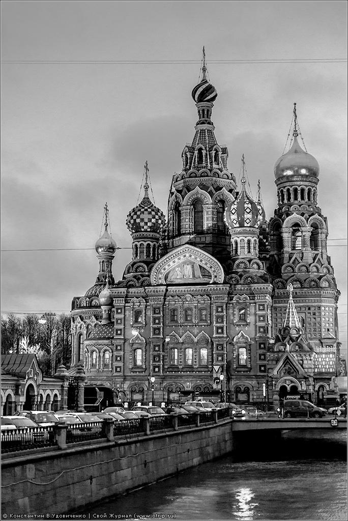 4033s.jpg - Черно-белый Санкт-Петербург (25.10.2013)