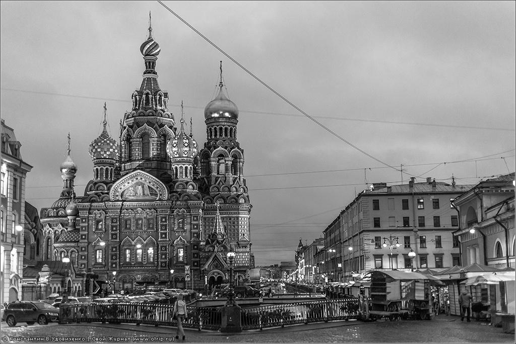 4041s.jpg - Черно-белый Санкт-Петербург (25.10.2013)