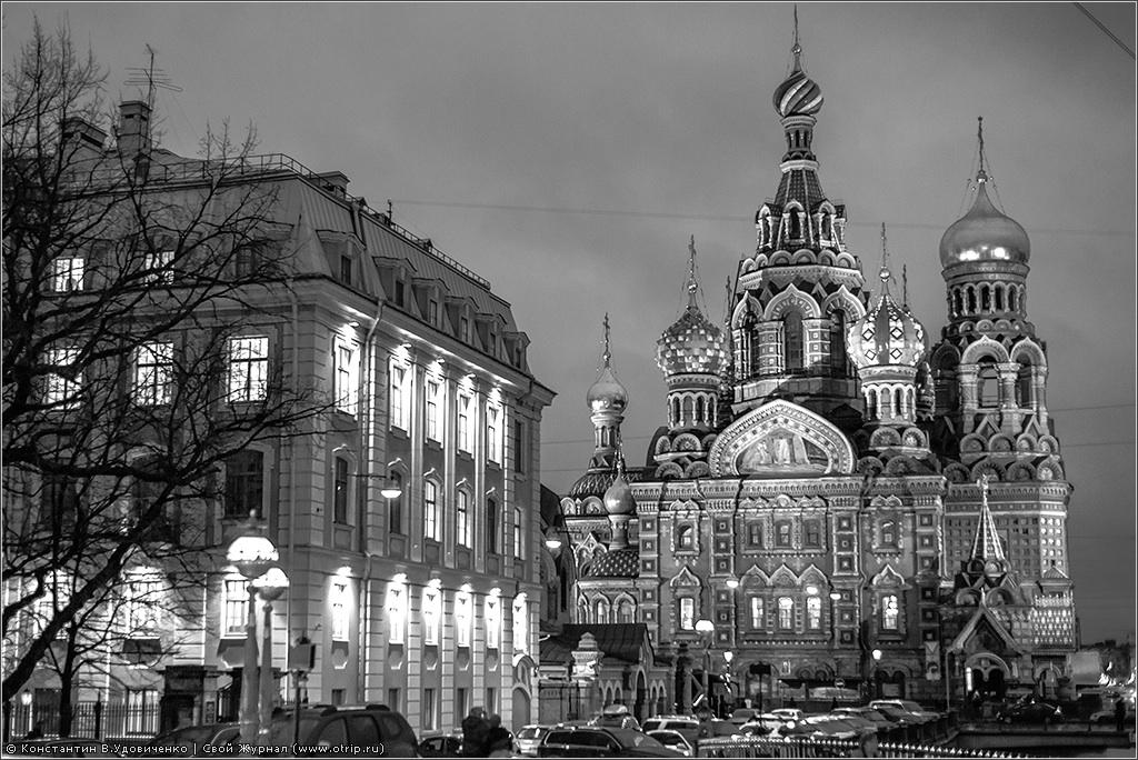 4046s.jpg - Черно-белый Санкт-Петербург (25.10.2013)