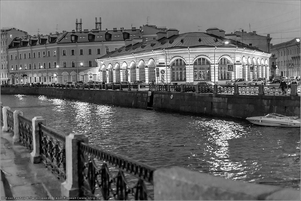 4051s.jpg - Черно-белый Санкт-Петербург (25.10.2013)