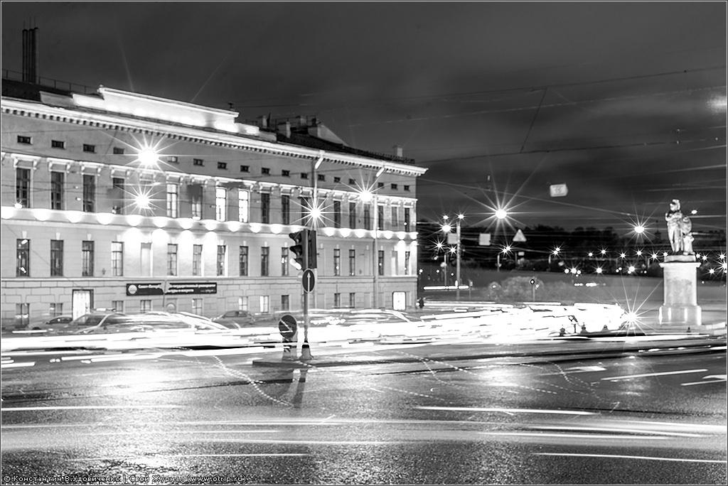 4085s.jpg - Черно-белый Санкт-Петербург (25.10.2013)
