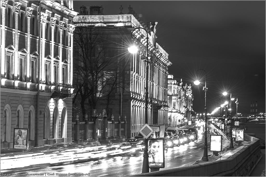 4094s.jpg - Черно-белый Санкт-Петербург (25.10.2013)