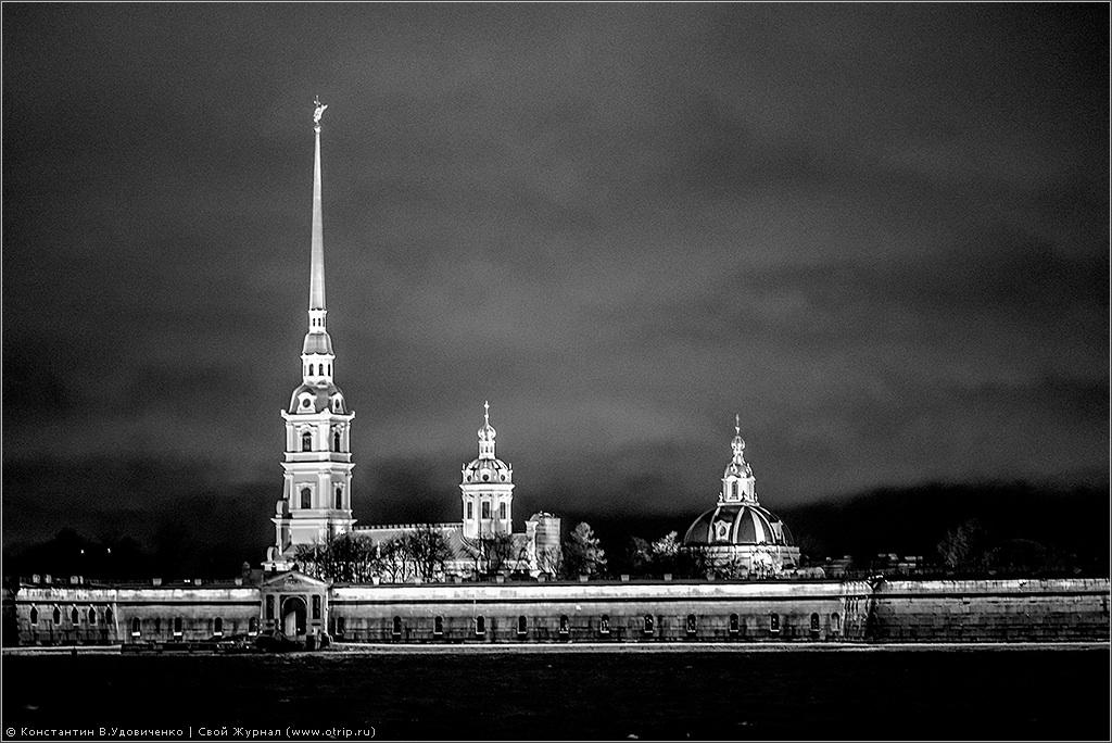 4101s.jpg - Черно-белый Санкт-Петербург (25.10.2013)