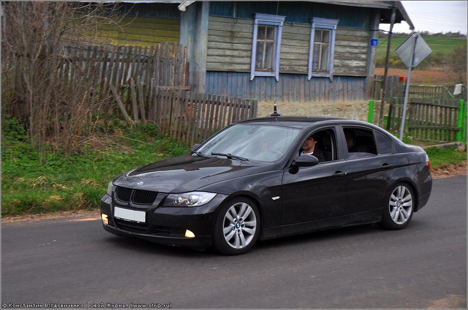6728s_2.jpg - Другая Беларусь, майский автопробег (30-3.4-5.2011)