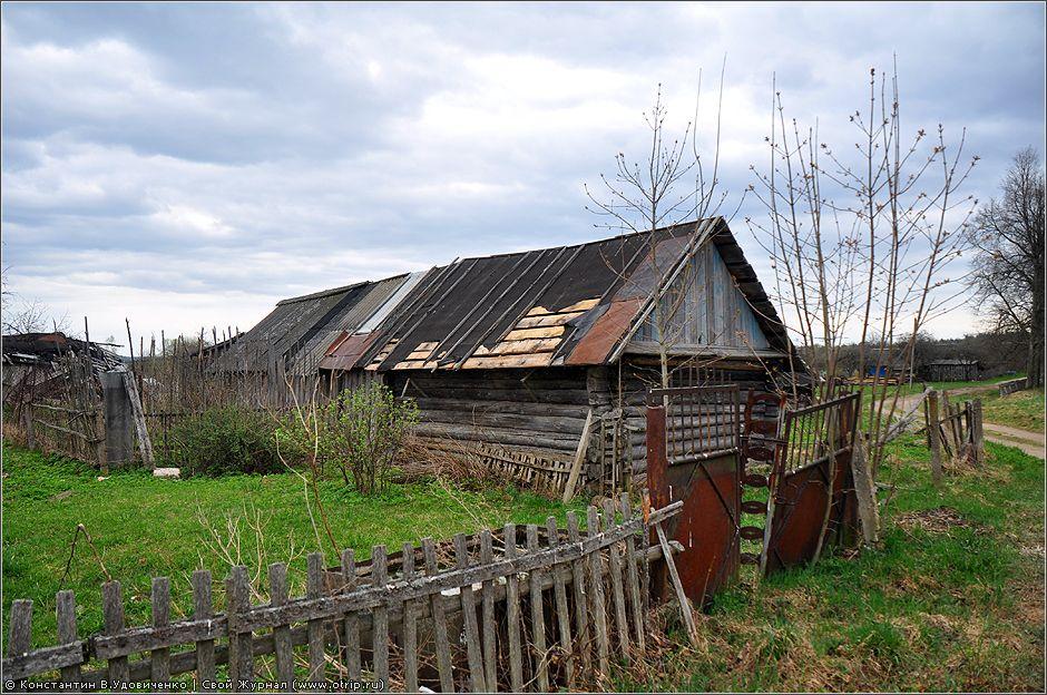6741s_2.jpg - Другая Беларусь, майский автопробег (30-3.4-5.2011)