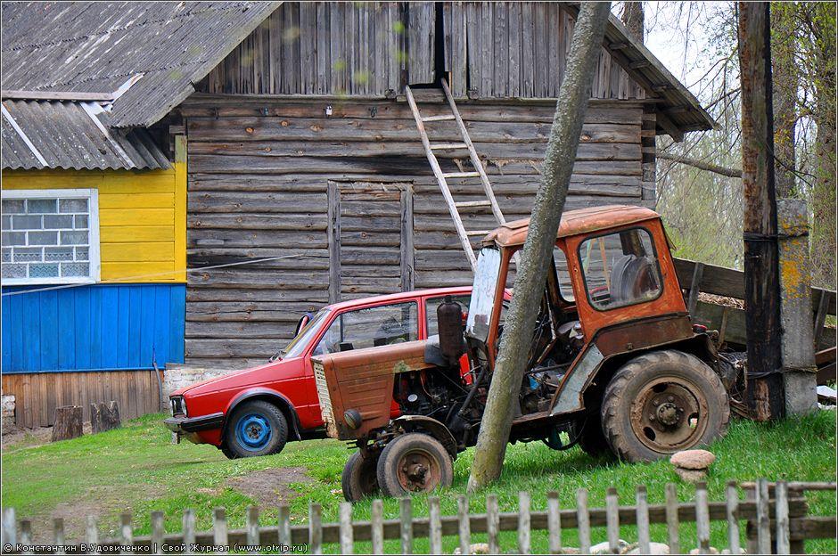 6754s_2.jpg - Другая Беларусь, майский автопробег (30-3.4-5.2011)